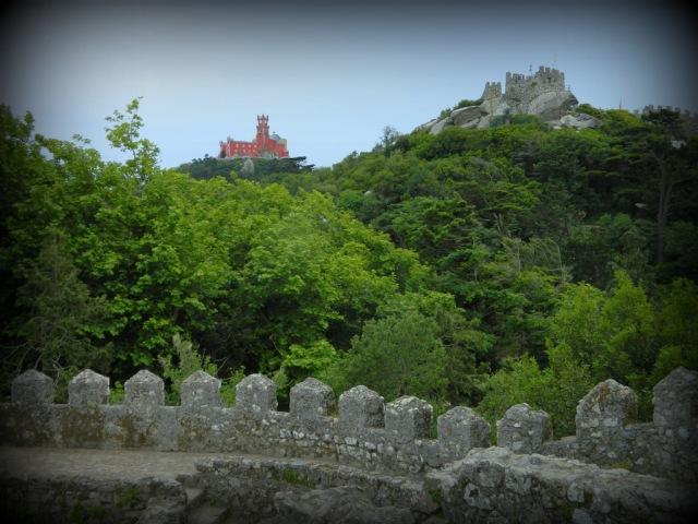 Pena mit Burg.JPG