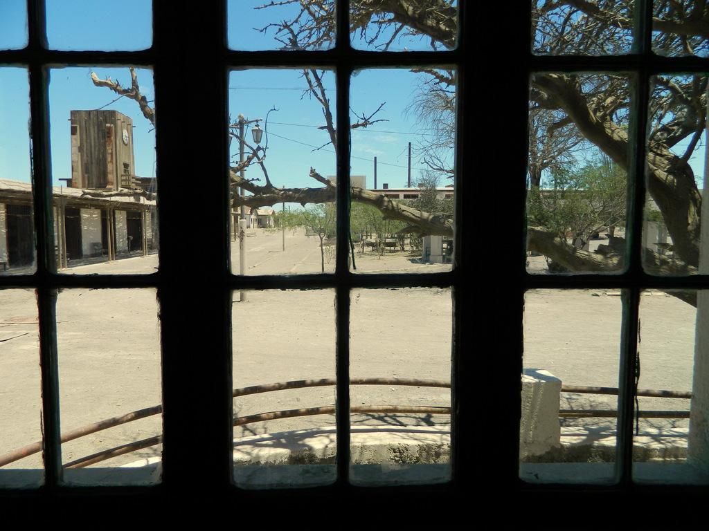 Fenster aus Hotel.JPG