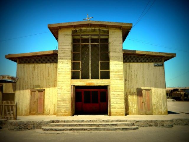 Kirche frontal.JPG