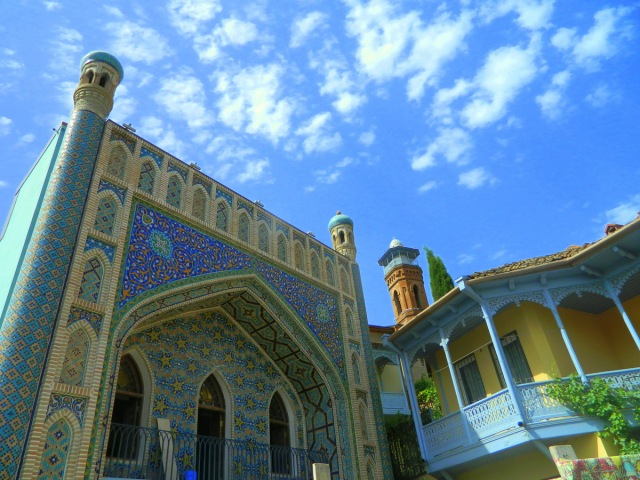 persian architecture.JPG