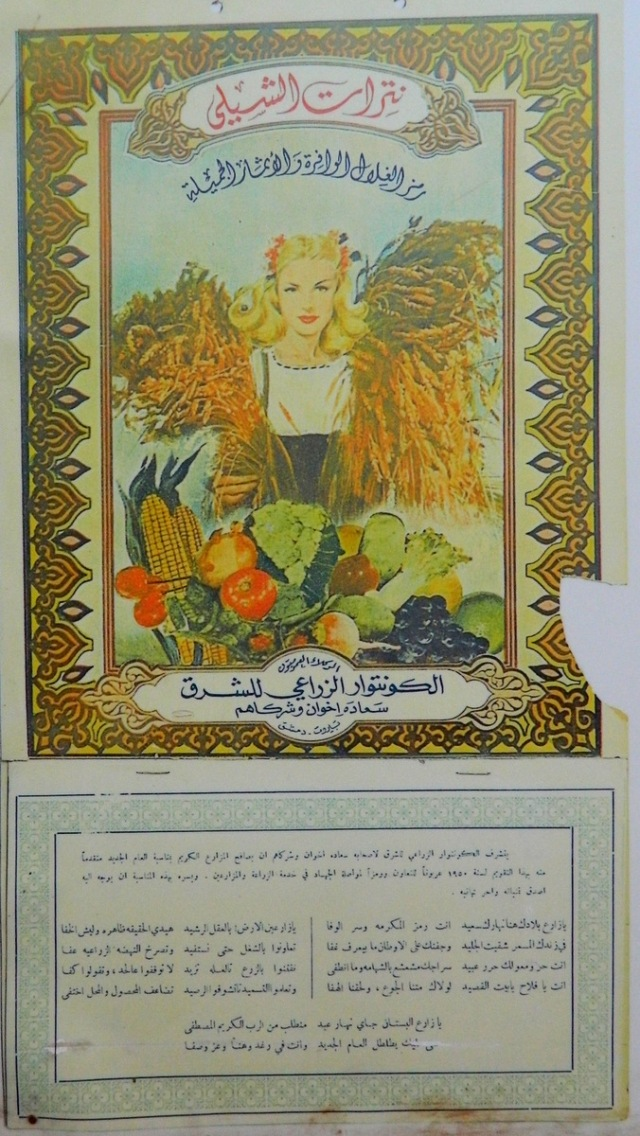 Plakat arabisch.JPG