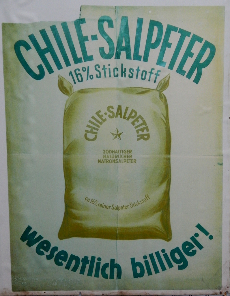 Plakat deutsch.JPG