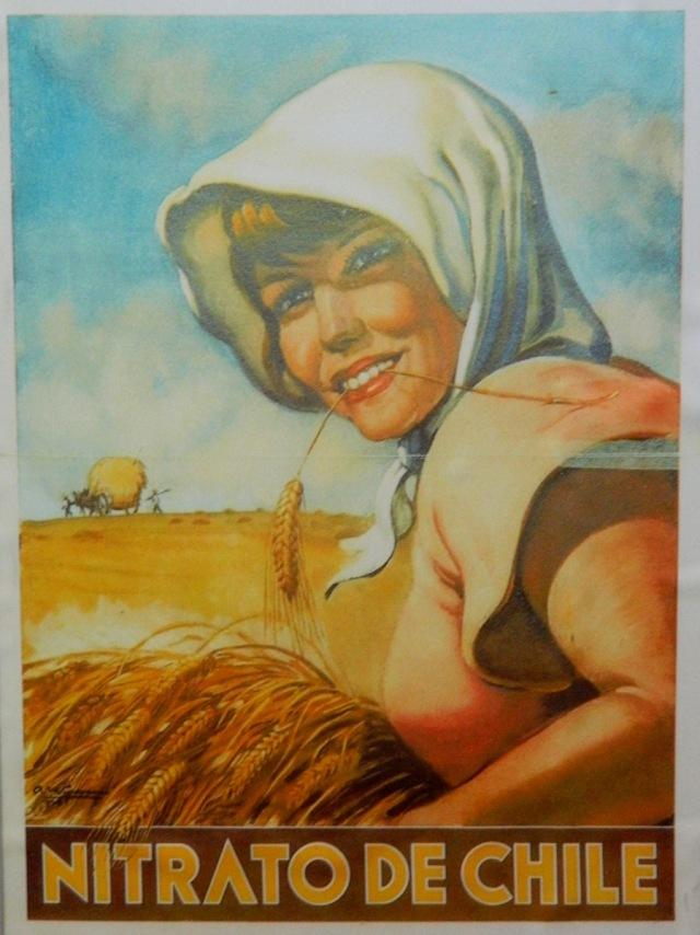 Plakat Frau im Feld.JPG
