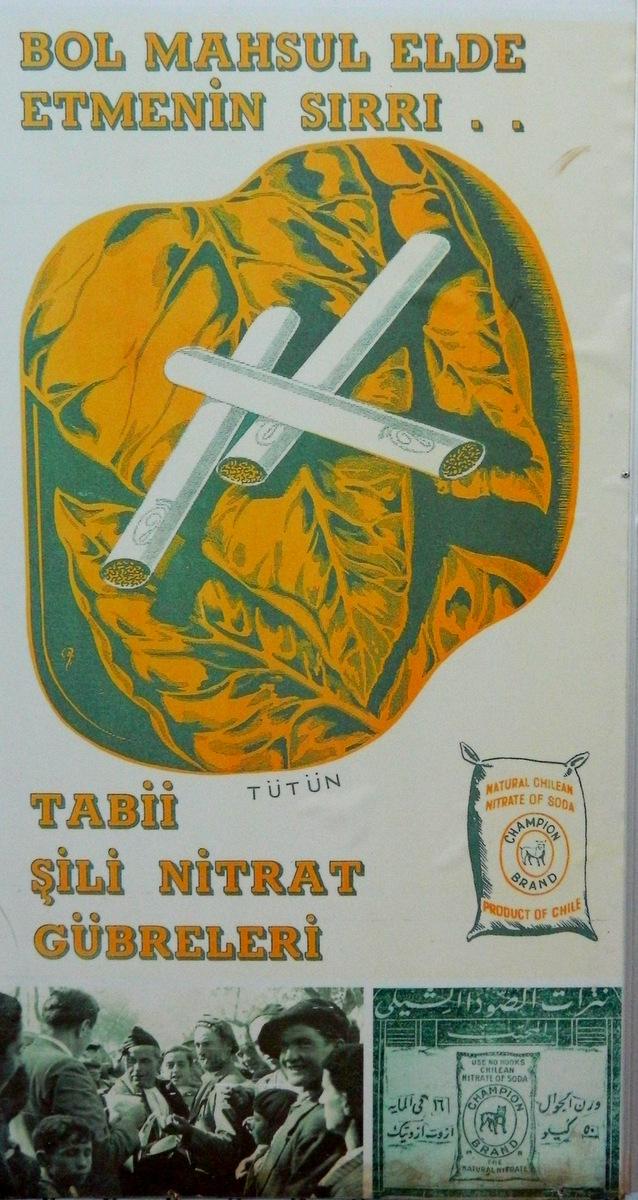 Plakat Zigaretten.JPG