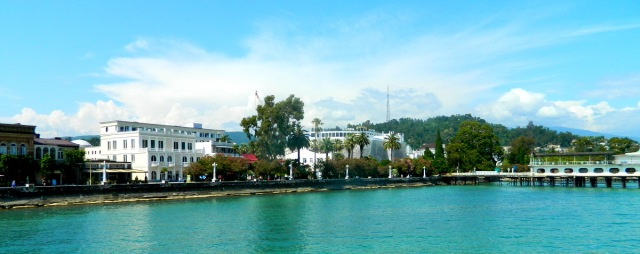 waterfront Sukhumi.JPG