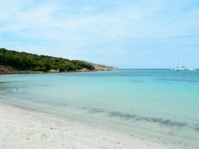 Bucht Sand.JPG