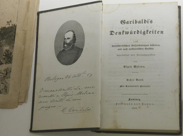 Garibaldis Denkwürdigkeiten.JPG
