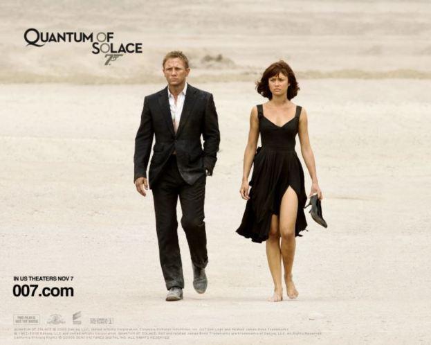 Quantum of Solace poster.JPG
