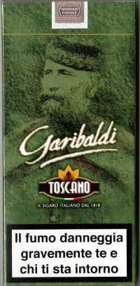toscano-garibaldi