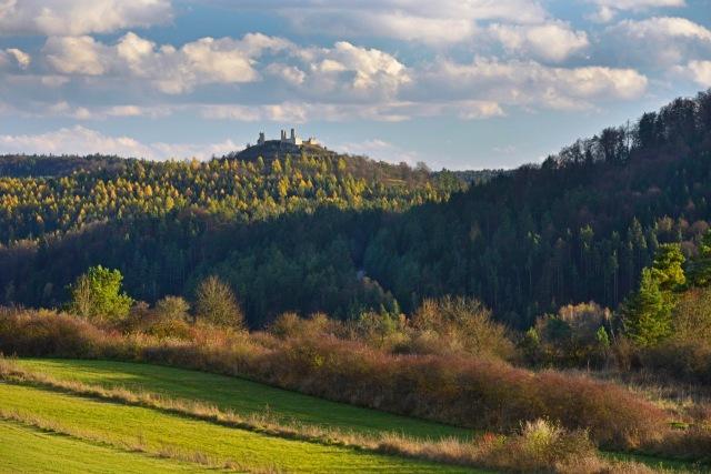 Hohenburg_DSC2434.jpeg