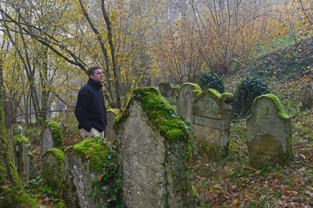 Jüdischer Friedhof Sulzbach-Rosenberg Andreas Moser.jpeg