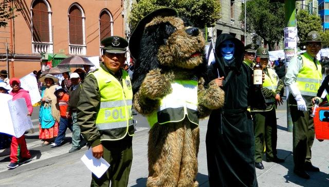 Polizeihund2