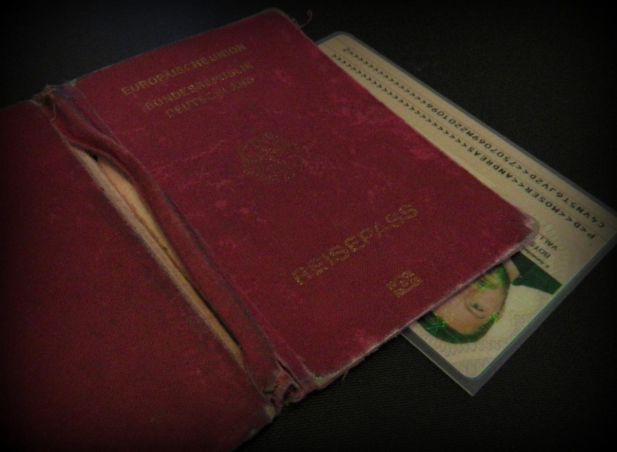 Reisepass kaputt.JPG