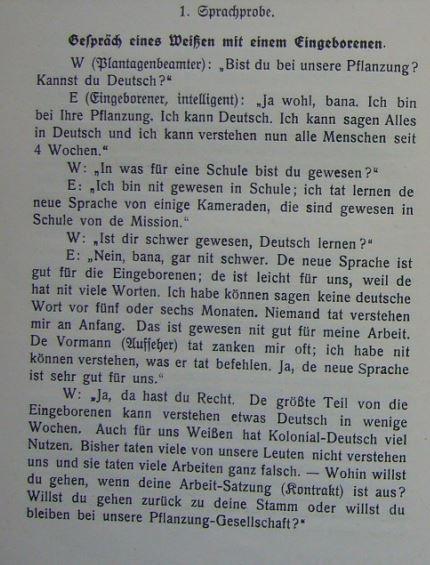 Sprachprobe Kolonialdeutsch.JPG