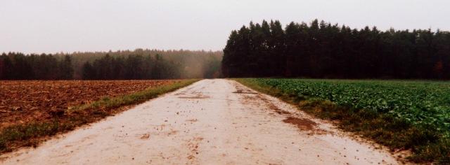 Strasse Regen grau.JPG