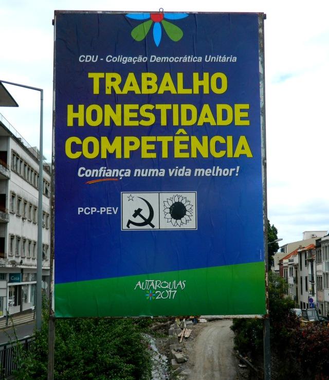 CDU Madeira.JPG