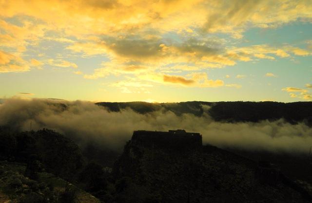 castle mist sunset.JPG