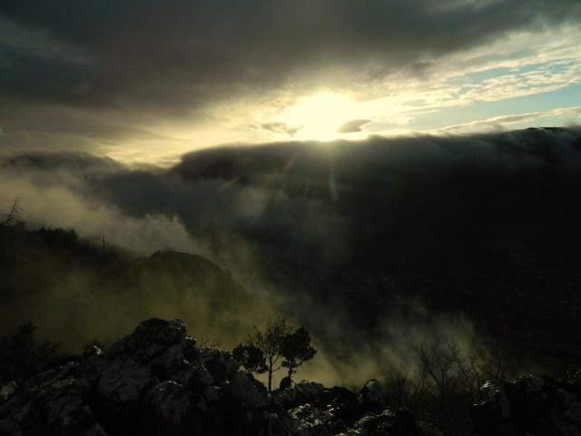 Nebel verzieht.JPG