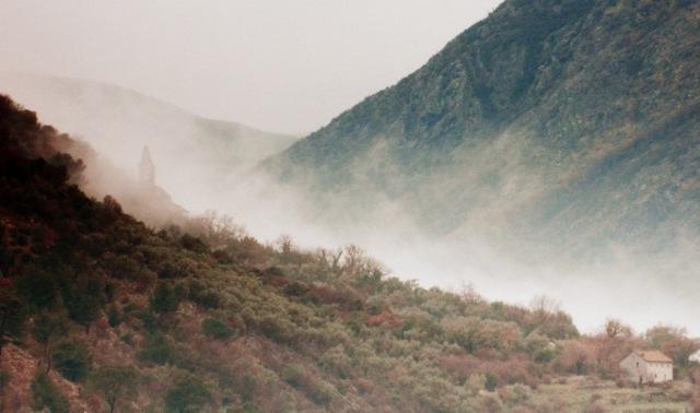 Nebel4