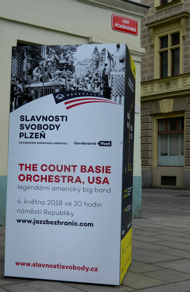Count Basie.JPG