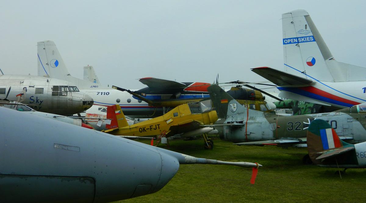 Flugzeuge.JPG