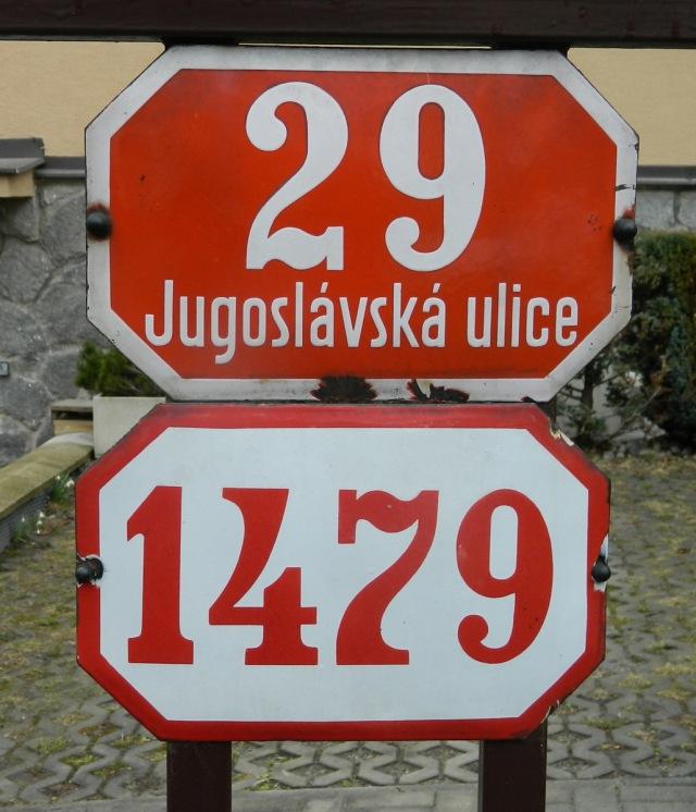 jugoslavska ulice.JPG