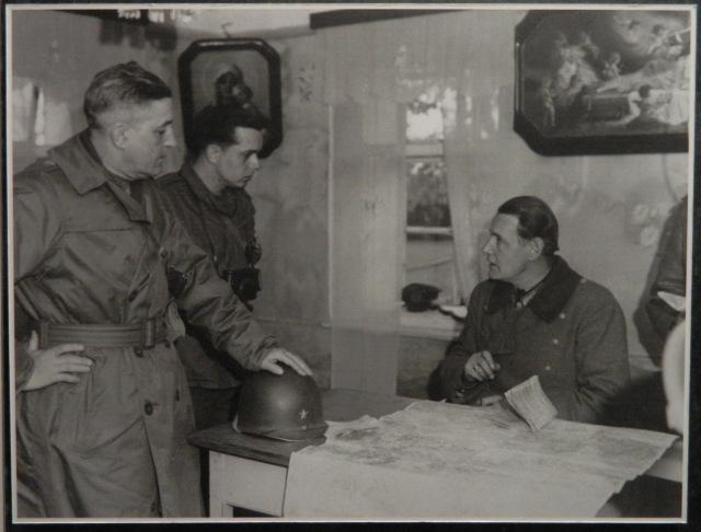 Kapitulation 11 Panzerdivision.JPG
