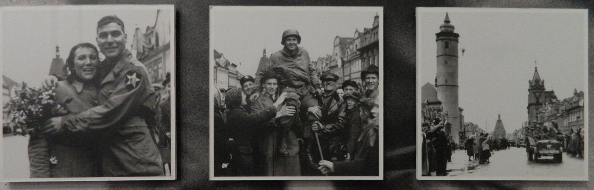 liberation Pilsen.JPG