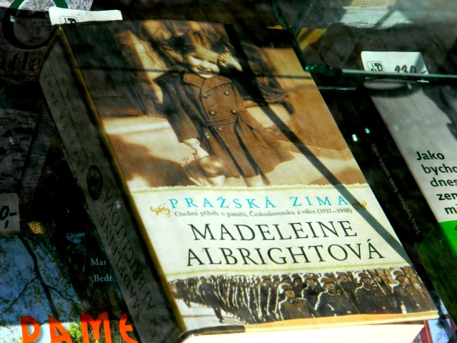 Madeleine Albright.JPG