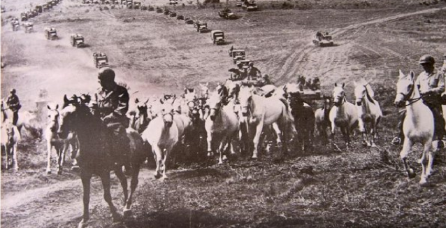 operation-cowboy-2