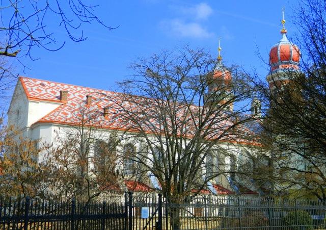 Synagoge hinten.JPG