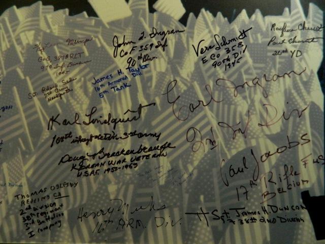 Unterschriften Veteranen.JPG
