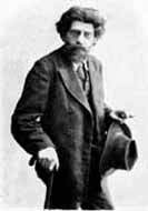 em_1912
