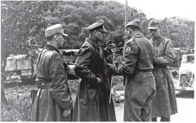 general_german_brazil