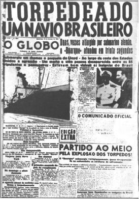 jornal_o_globo_1942