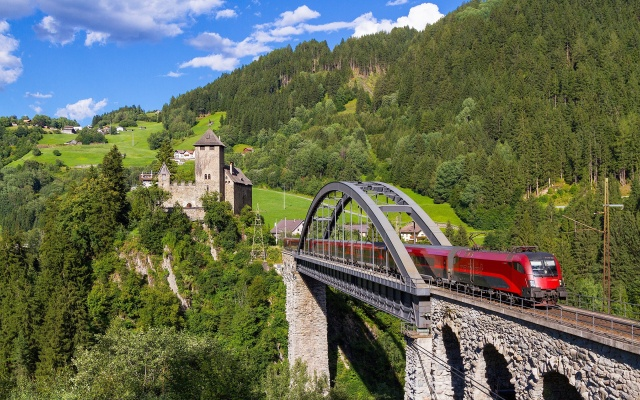 trains_bridges_austria_529617_2880x1800