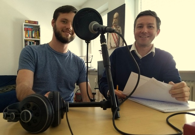 Podcast Ralf Grabuschnig Andreas Moser-001