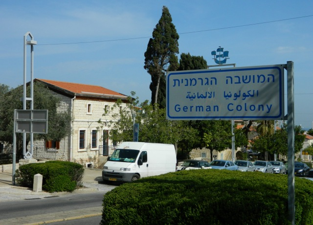 sign German Colony 2.JPG
