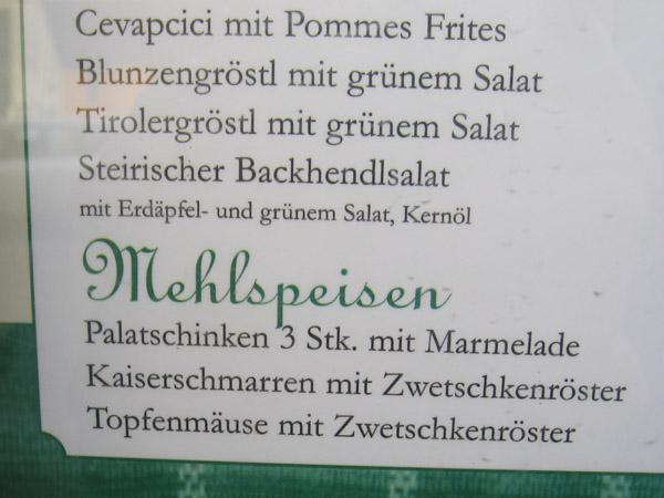 austriazismus_16