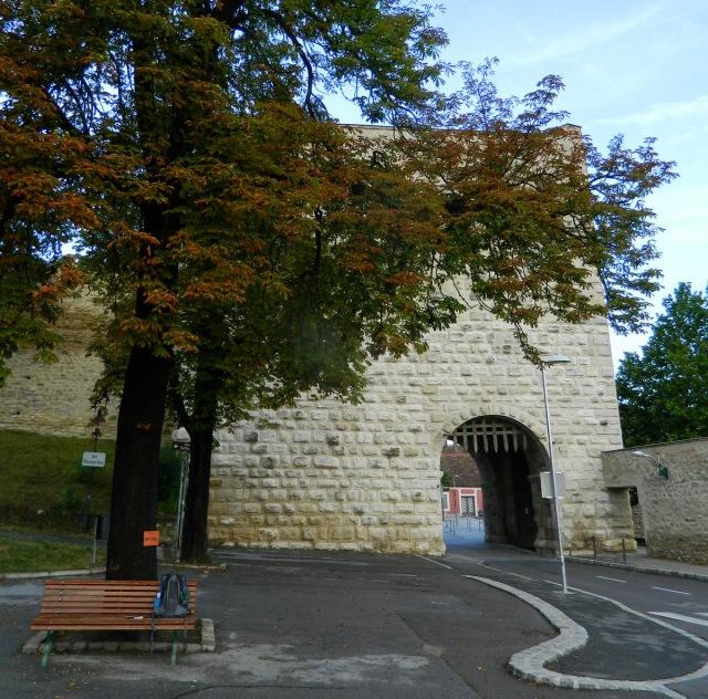Hainburg1