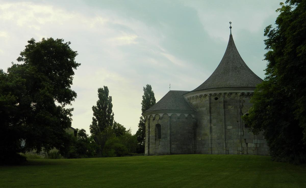 Kirche Carnuntum.JPG