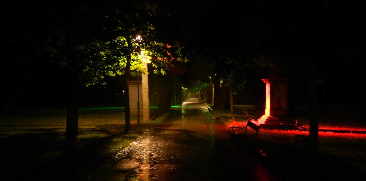 Park Regen.JPG
