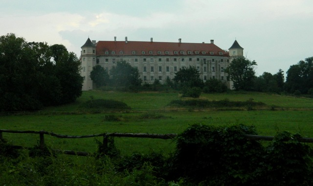 Schloss Carnutum.JPG