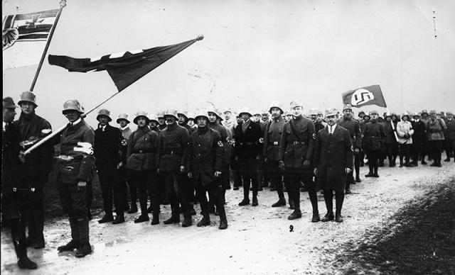 voelkische_verbaende_oberwiesenfeld_1923
