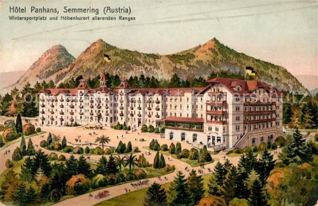ak-ansichtskarte-semmering-niederoesterreich-hotel-panhans-kat-semmering