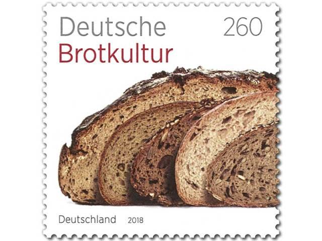 efim880671_z_1_151104789_briefmarke_deutsche_brotkultur_2-60-eur_800x600