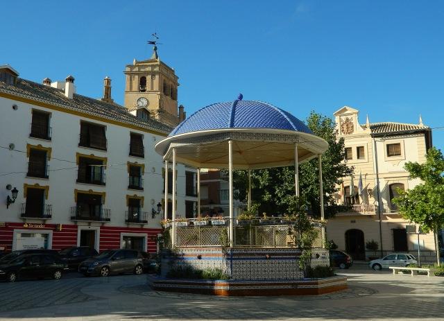 Huescar.JPG