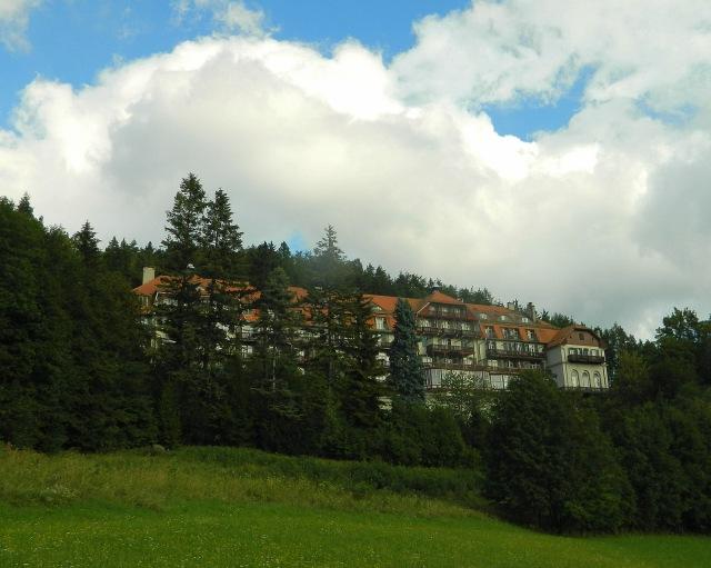 Kurhaus Semmering.JPG