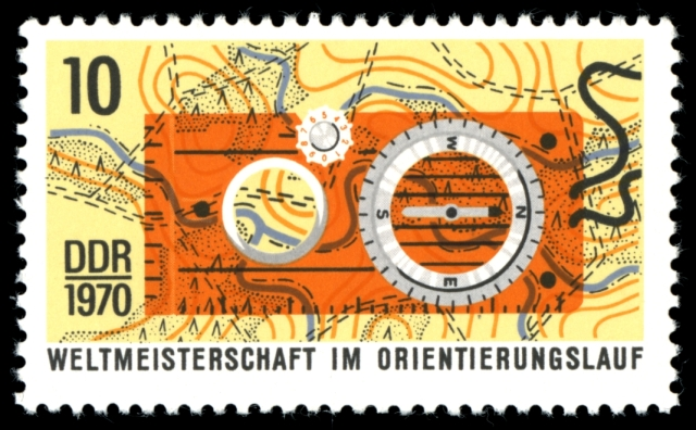 Stamps_of_Germany_(DDR)_1970,_MiNr_1605.jpg