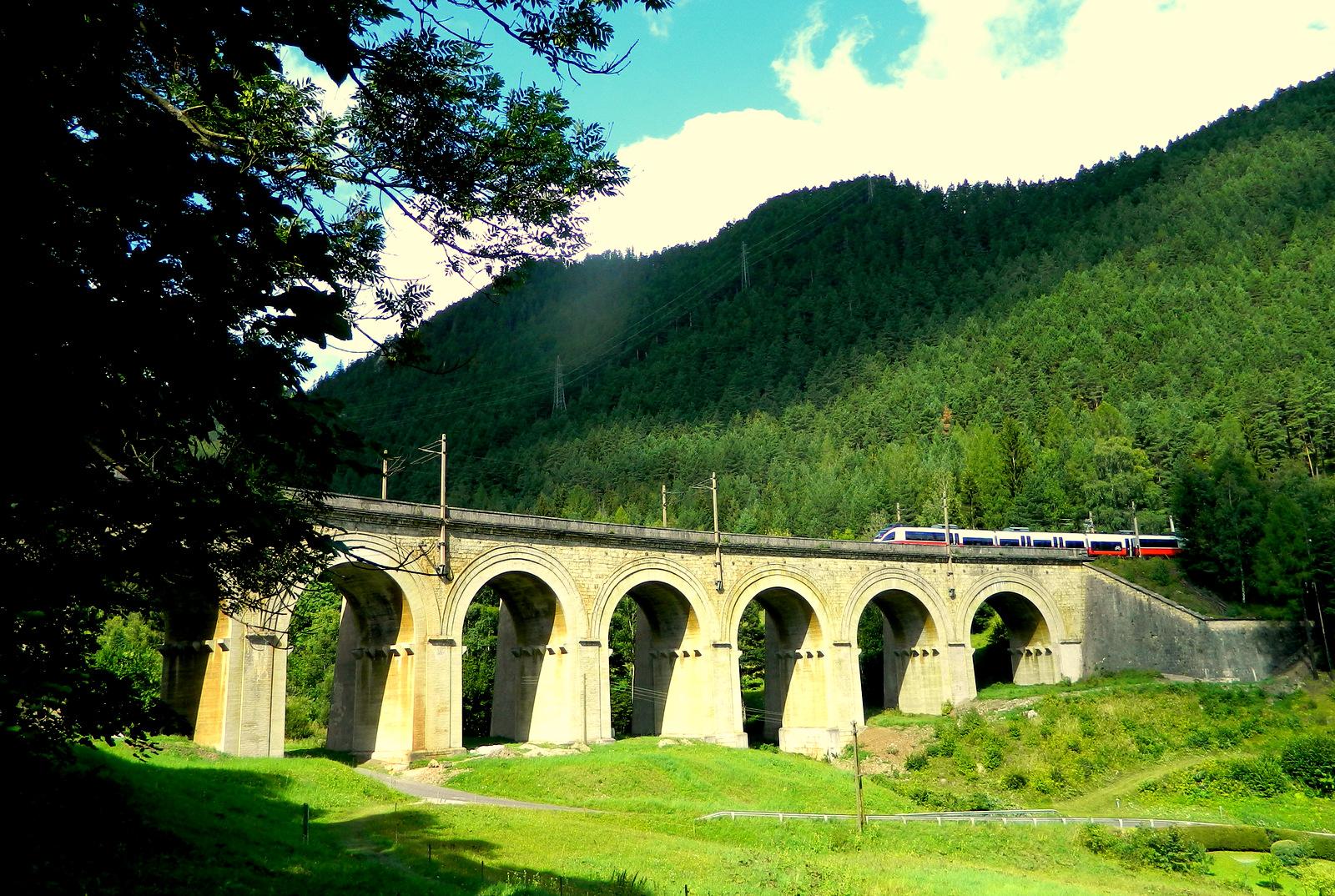 Viadukt1